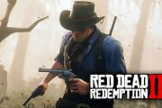 To Red Dead Redemption II έρχεται στα PC